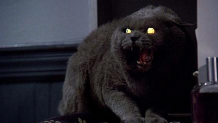 Cementerio de Mascotas: Paramount anuncia fecha de estreno para remake
