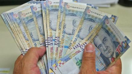 ¿Cómo evitar estafas al solicitar un préstamo para tu negocio?