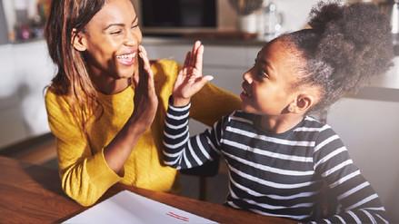 Cómo incentivar los valores éticos en los niños