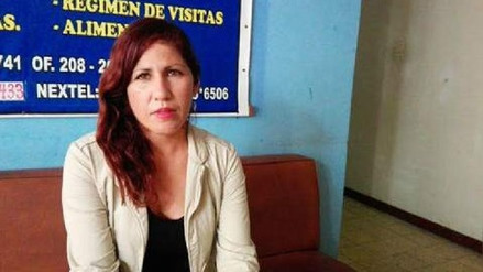 Piden cambio de integrantes de Asamblea Universitaria de la USP
