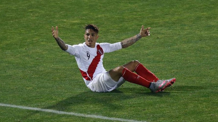 El proceso que seguirá el caso de Paolo Guerrero en FIFA, según un especialista