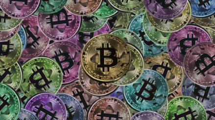 Siete claves para conocer el frenesí por el bitcoin
