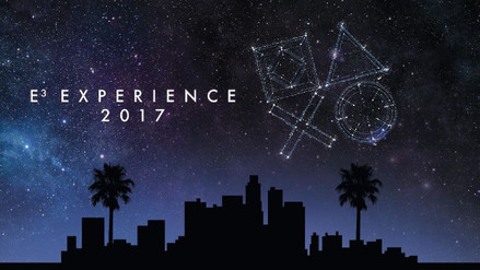 PlayStation Experience 2017 y una conferencia para el olvido