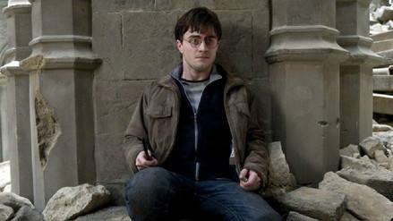 Estudiante responde compleja pregunta de examen a lo Harry Potter