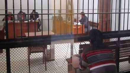 Chiclayo: condenan a 25 años de cárcel a sujeto que abusó de niña