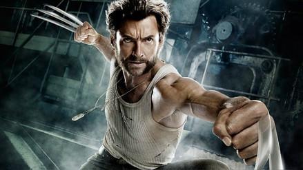 Hugh Jackmam respondió si volverá a ser 'Wolverine'