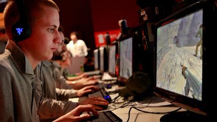 'Destreza en videojuegos': El nuevo requisito para trabajar en Burger King