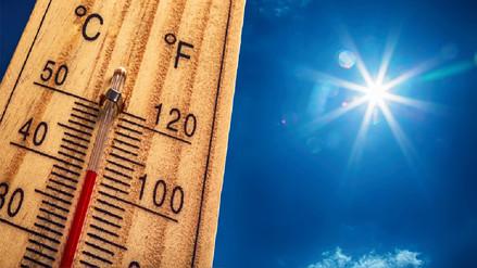 El daño acumulativo del sol: la radiación y el cáncer de piel