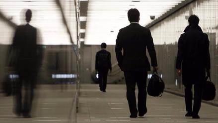 Expectativas empresariales siguen optimistas en noviembre, según encuesta del BCR