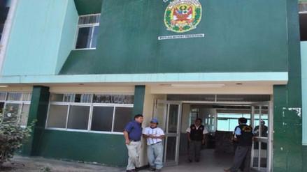PNP reportó más de 360 casos de personas desaparecidas hasta noviembre