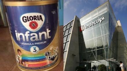 Indecopi emitió alerta de Consumo por caso de leche con salmonela