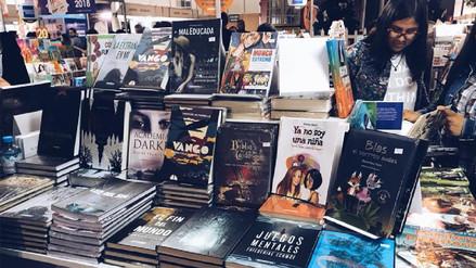 Día del Libro: Guía de actividades para celebrar la lectura