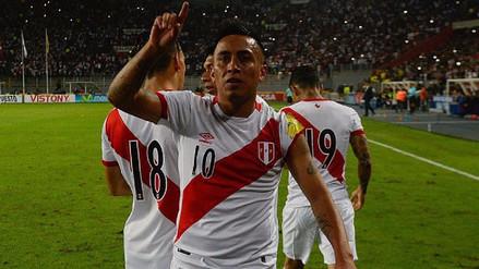 Las últimas 10 camisetas que utilizó la Selección Peruana