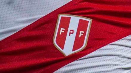 Los detalles que tendrá la nueva camiseta de la Selección Peruana