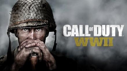 Lo bueno, lo malo y lo feo de Call of Duty: WWII