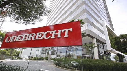 México inhabilita a Odebrecht por 4 años para licitaciones públicas
