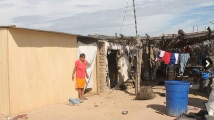 Municipio de Chiclayo entrega segunda lista para bonos de alquiler de vivienda