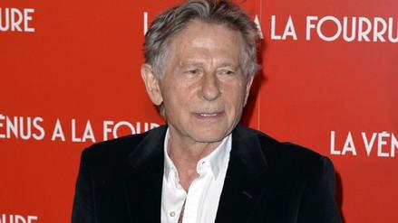 Roman Polanski enfrenta nueva acusación de abuso sexual