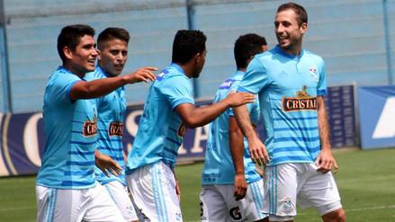 Por qué salió Pablo Zegarra y quién lo reemplazará: esto dicen en Sporting Cristal
