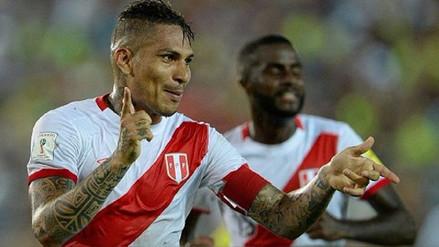 Abogado de Lionel Messi tomará el caso de Paolo Guerrero