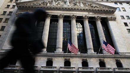 La Fed sube los tasas de interés en EE.UU. a entre el 1.25% y el 1.5%