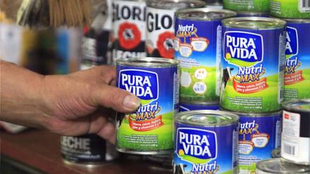 Gloria apelará la multa de más de 9 millones de soles impuesta por Indecopi