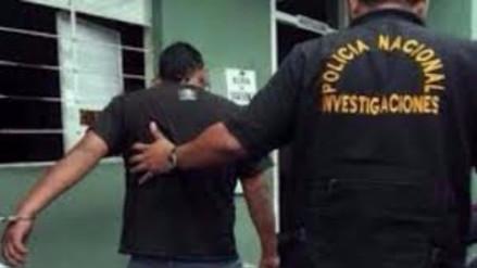 Chimbote: mujer fue acuchillada en la espalda por su expareja