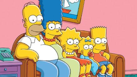 'Los Simpson', 'X-Men' y 'Avatar' pasan a Disney tras acuerdo con Fox