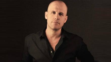 Gian Marco y otros artistas rinden homenaje a Juan Gabriel en un disco