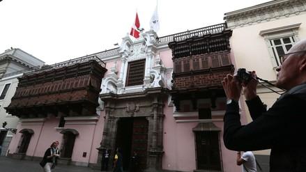 El Gobierno nombró a nuevos embajadores en China, Corea del Sur y Argentina