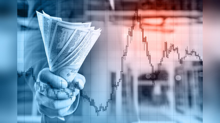 ¿Es difícil invertir en la bolsa? Aspectos a tener en cuenta