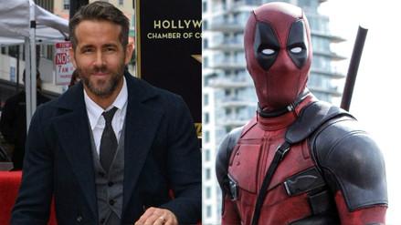 Ryan Reynolds bromea en Instagram sobre la compra de Fox