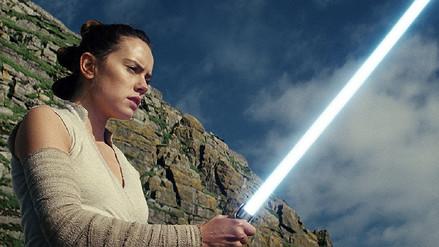 Cartelera | Star Wars llegó a las salas peruanas