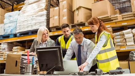 Emprendedor: Cuatro consejos para agilizar el inventario de fin de año