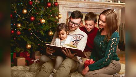 Ocho consejos para evitar incendios en esta navidad utilizando productos de calidad