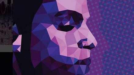 Ultra Violet, el color del 2018: por qué y cómo explotarlo