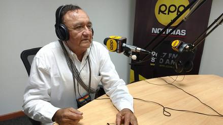 Agricultores de Motupe denuncian que no reciben bonos de semilla