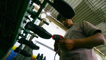 Se crearon 21 mil empleos entre setiembre y noviembre, según el INEI