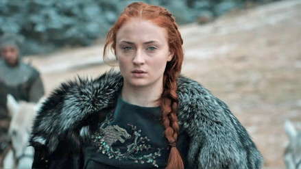 'Game of Thrones': Elenco lloró al leer el guion del final