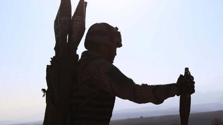 Irak ejecutó a 38 personas condenadas por pertenecer al Estado Islámico
