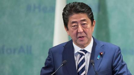 Japón impuso nuevas sanciones unilaterales a Corea del Norte