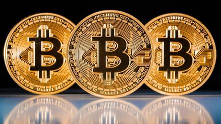 El bitcoin, una moda tentadora con riesgos para todos los bolsillos