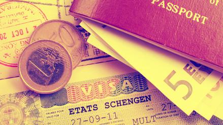 """Embajador de la Unión Europea: """"Los peruanos hacen uso correcto de la visa Schengen"""""""