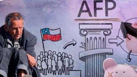 Los cinco desafíos que enfrentará el próximo presidente de Chile