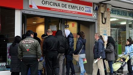 La tasa de desempleo en América Latina se situó en 8,4% en 2017