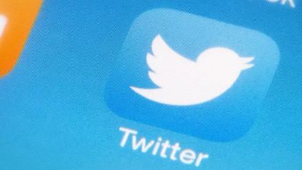 Twitter implementará sistema para reducir mensajes de odio