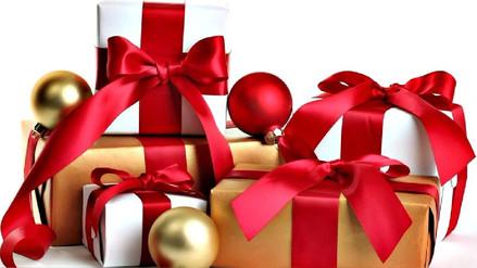¿Cuánto gastan los ejecutivos  y profesionales en sus compras navideñas?