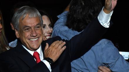 Sebastián Piñera, el multimillonario que gobernará por segunda vez en Chile