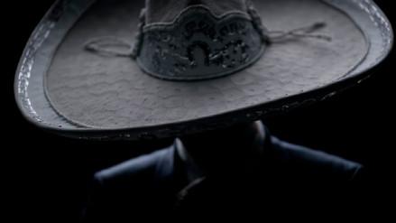 Diego Luna y Michael Peña protagonizarán la cuarta temporada de Narcos