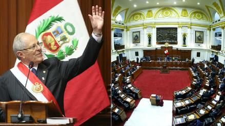 ¿Cómo ven los analistas financieros la crisis política en Perú?